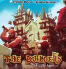 Строители (The Builders: Middle Ages)