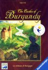 Замки Бургундии  (The Castles of Burgundy)